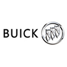 used cars buick