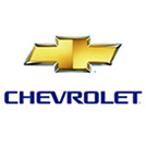used cars chevrolet